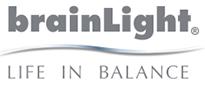 brainLight Entspannung und Massage