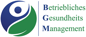Betriebliches Gesundheits Management Bonn