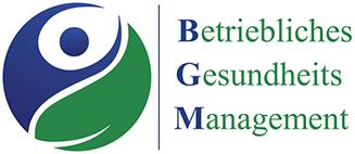 Betriebliches Gesundheits Management Bonn