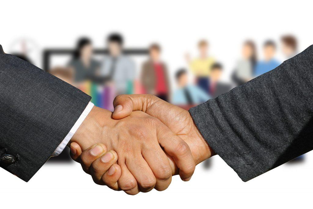 Gesundheits- und Benefit Konzepte für die Mitarbeiter. Arbeitgebermarke stärken. Talente leichter gewinnen. BEM, Betriebliche Eingliederungsmanagement , gesunde Mitarbeiter