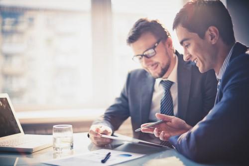 Gesundheits- und Benefit Konzepte für die Mitarbeiter. Arbeitgebermarke stärken. Talente leichter gewinnen.